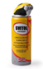 SPRAY SUPERSBLOCCANTE SVITOL