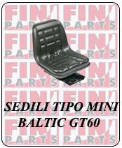sedili_tipo_mini_baltic_gt60